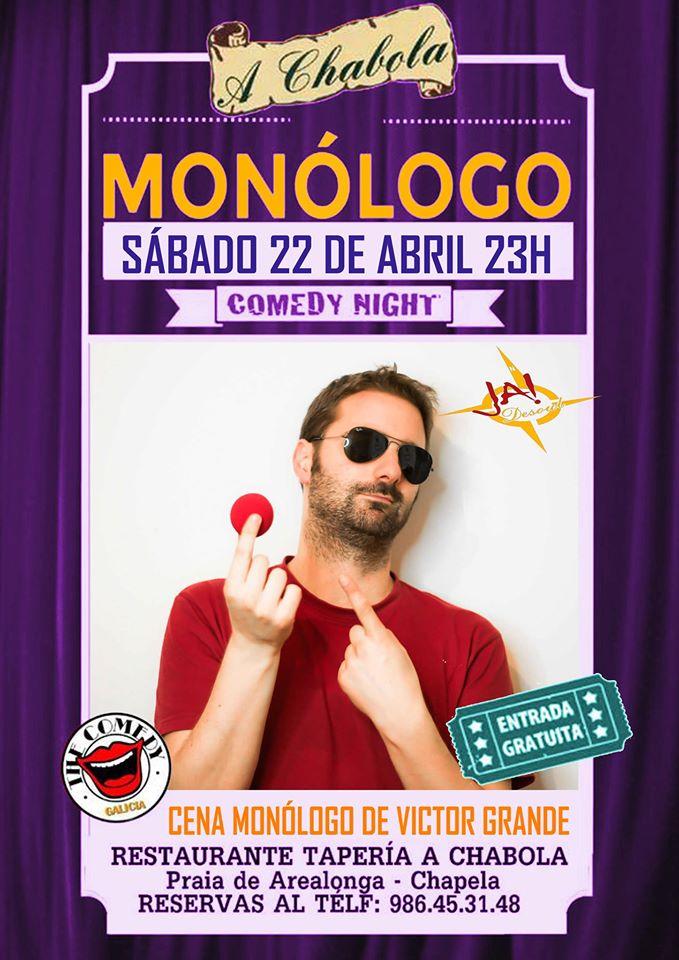 http://quehacerenvigo.es/wp-content/uploads/2017/01/monologo-de-victor-grande-en-vigo.jpg
