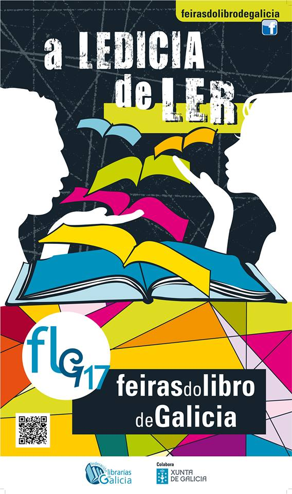 Feria del Libro 2017