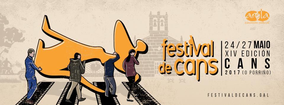 Festival de Cans 2017