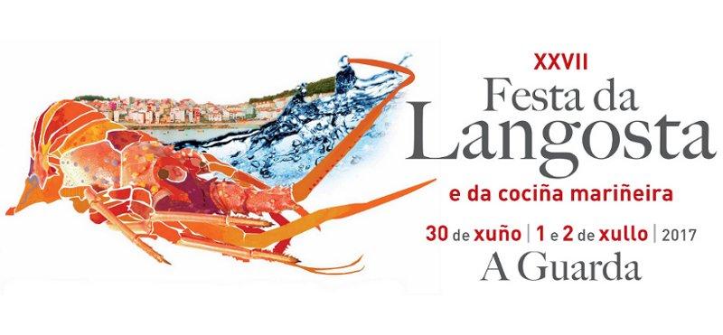 Fiesta de la Langosta 2017