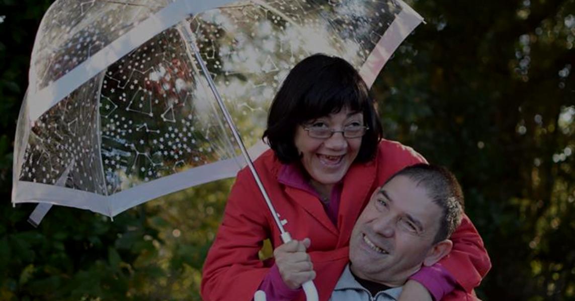 Día Internacional de las Personas con Discapacidad | Vigo