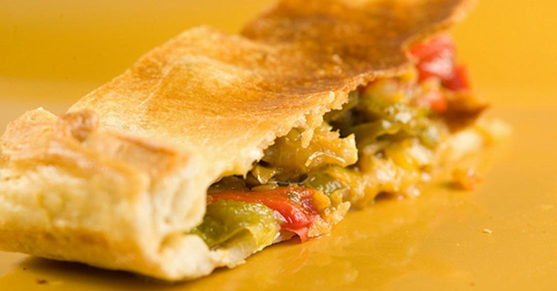 VI Fiesta de la Empanada | Gondomar