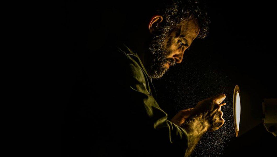 Socavón | Nün Producciones | Vigo