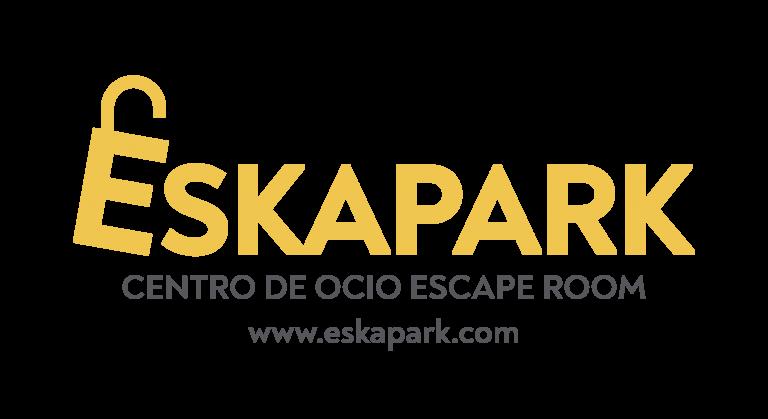 Centro de ocio diferente de salas de escapismo en Vigo