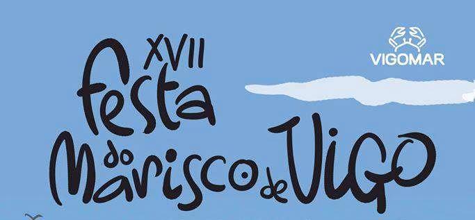 La Fiesta del marisco de Vigo 2019 se celebra los días 5,6,7 y 8 de septiembre en el puerto pesquero de la ciudad