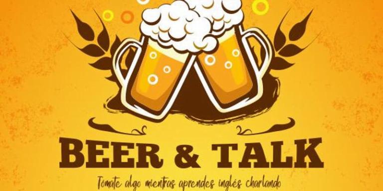 Beer and Talk, todos los jueves en el Brewing Records, Vigo