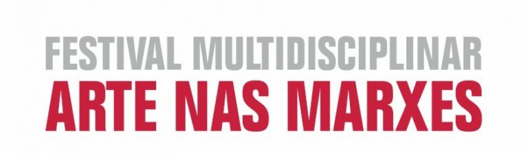 El Festival Arte Nas Marxes tendrá lugar los días 8 y 9 de noviembre en el Bar Restaurante Carballeda de Avia, Vigo