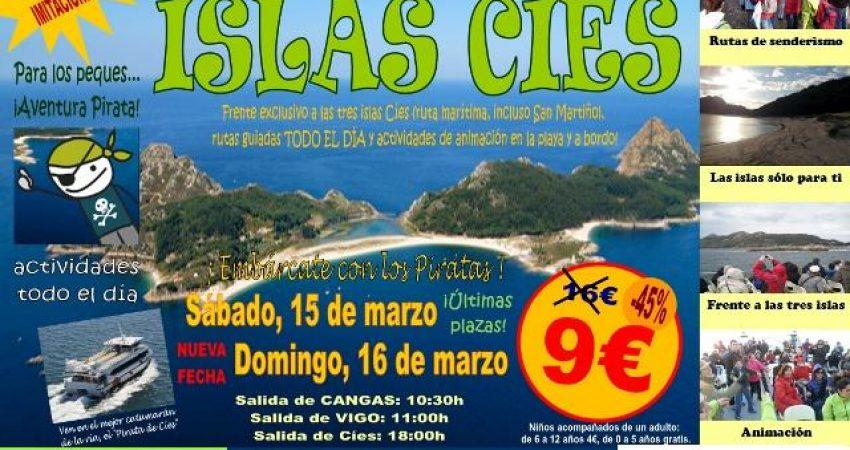 Excursión-Cíes-15-marzo-Nabia-web