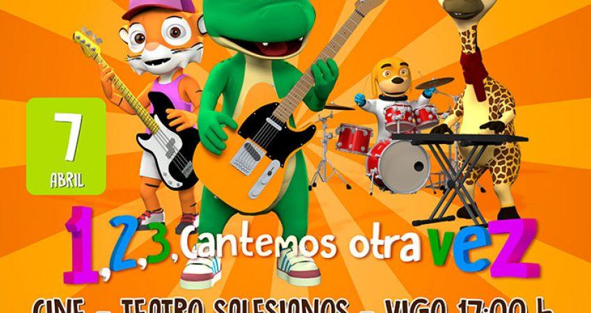 Facebook-Cartel-Vigo-7-Abril-01.jpg
