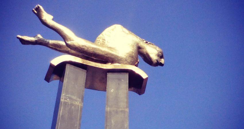 El Sireno: Vigo