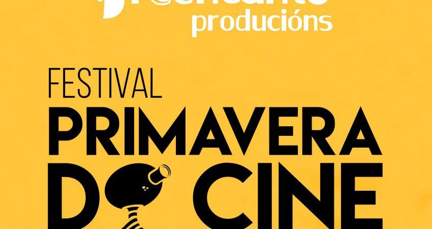 IX Edición Festival Primavera do Cine 2020