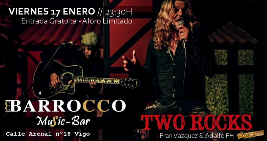 TWO-ROCKS-BARROCCO6.jpg