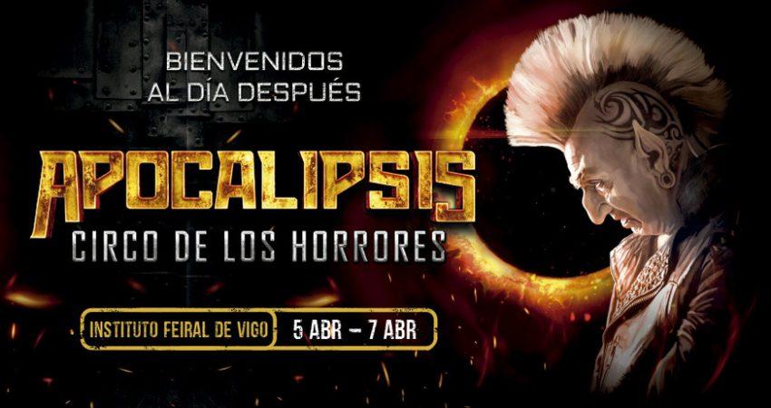 apocalipsis-vigo