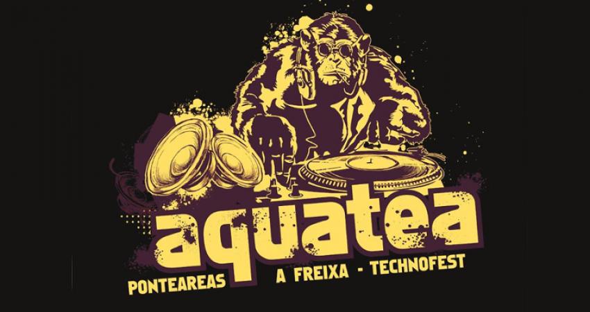aquatea