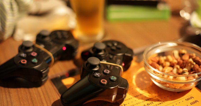 bar_gaming_vigo