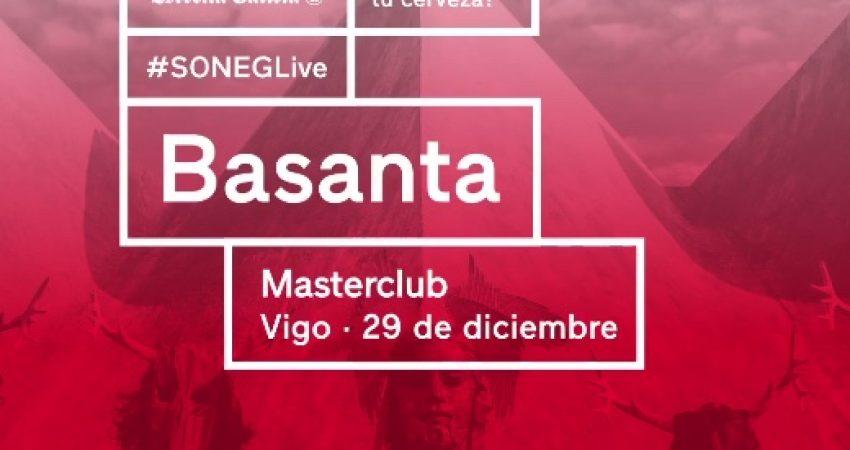 basanta-masterclub.jpeg
