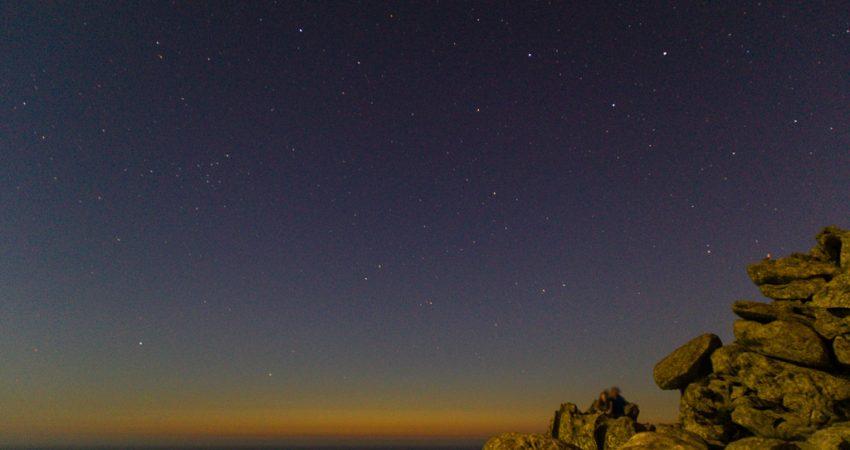cíesstarlight