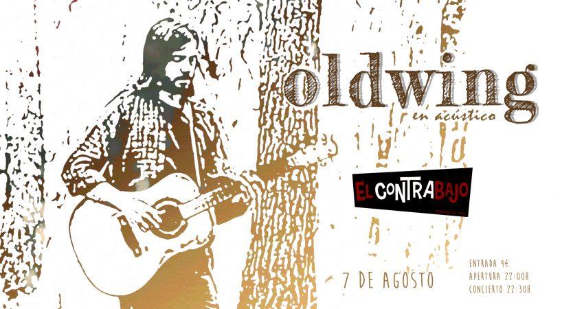 cartel_contrabajoclub.jpg