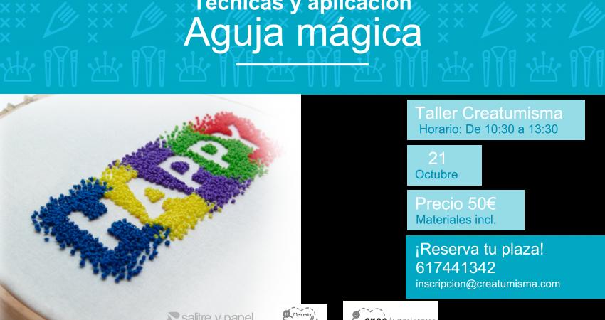 cartelagujafacebook.png