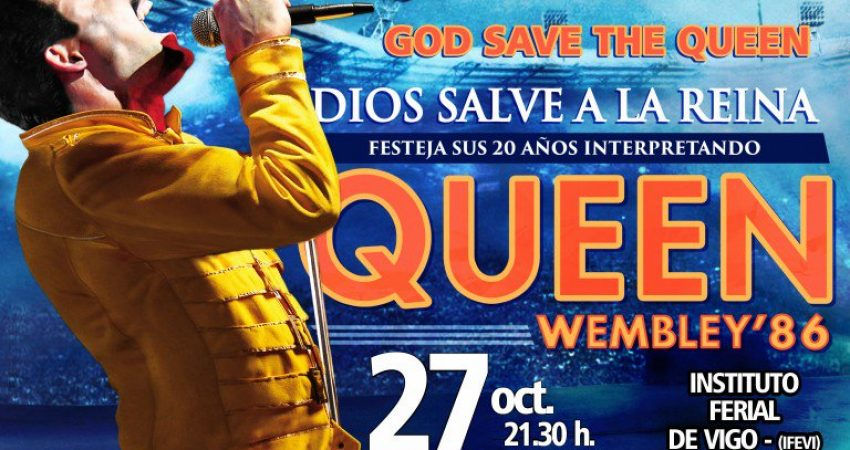 -dios-salve-a-la-reina-god-save-the-queen-wembley-86