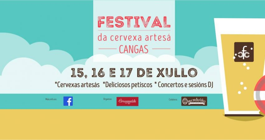 festivalcervexacangas
