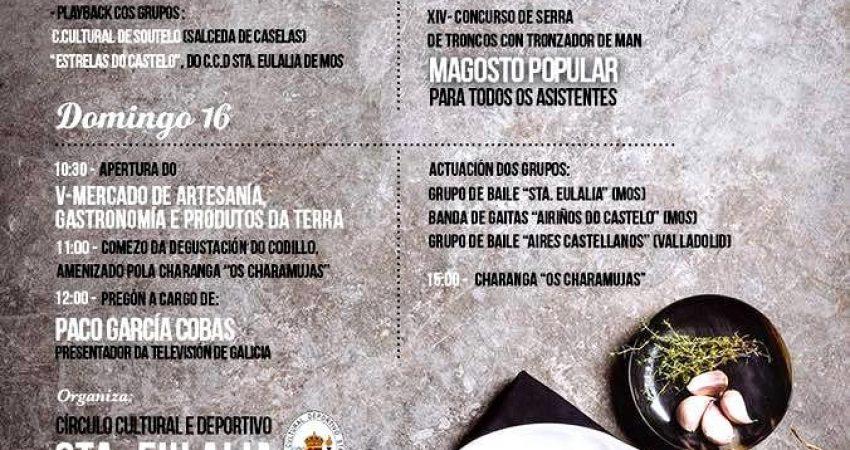 fiesta_del_codillo_mos