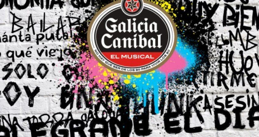 galicia_canibal