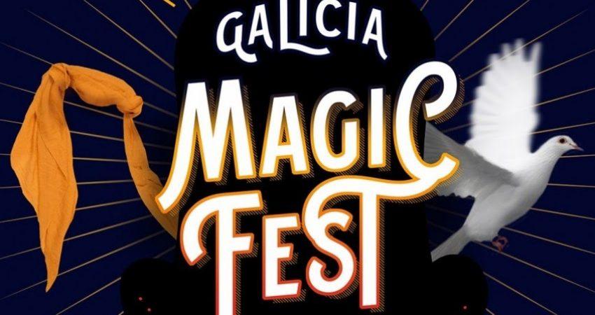 galiciamagicfest