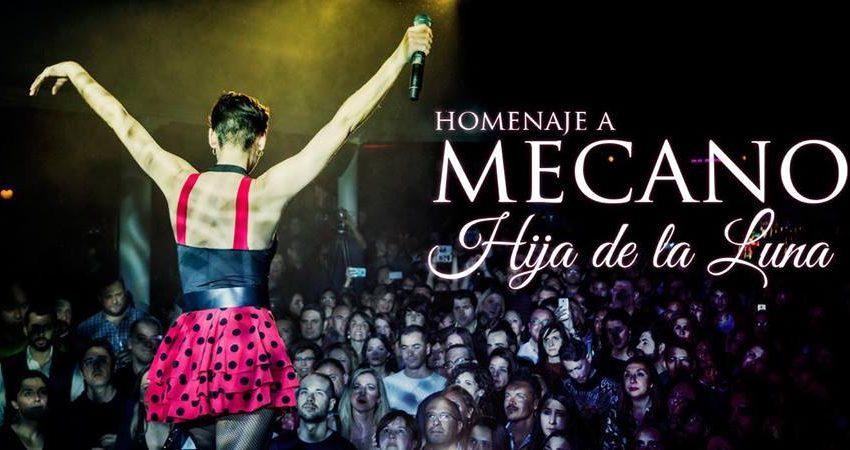 gira_hija_de_la_luna_en_vigo