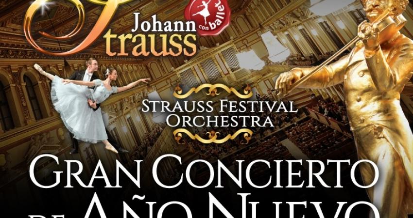 -johann-strauss-gran-concierto-de-ano-nuevo