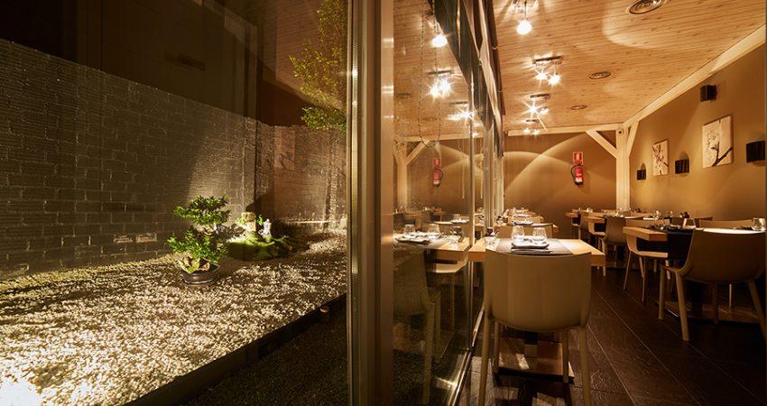 kyoto-galia-vigo-restaurante-sala