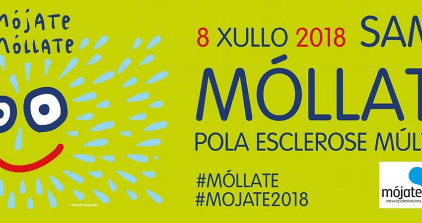 móllate 2018