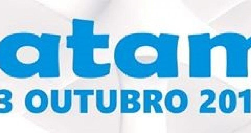 La I Festa dos Callos de Matamá se celebra el domingo 13 de octubre