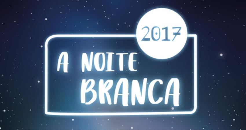 noite-branca-2017