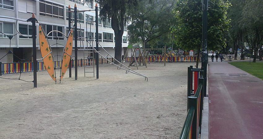 parquecastelao
