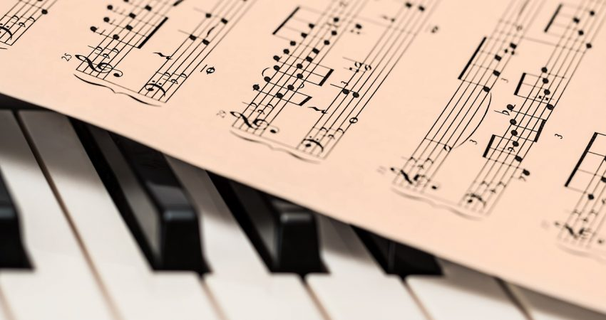 Durante los meses de septiembre a diciembre se celebrará la Temporada de Música Clásica en el Teatro Afundación de Vigo