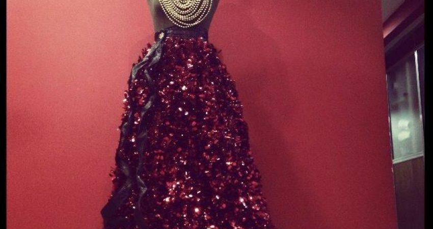 moda nueva original navidad