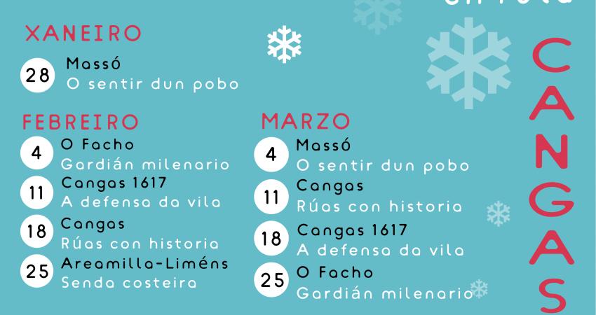 promo-facebook-invierno-en-ruta.png