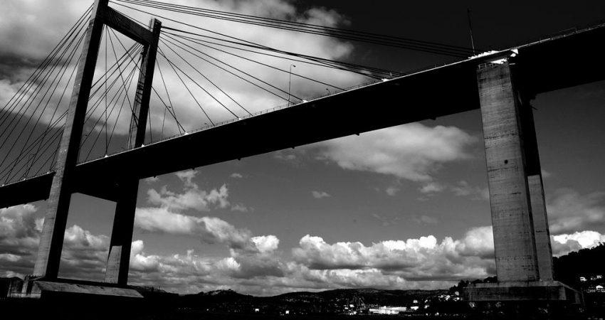puente rande historia vigo