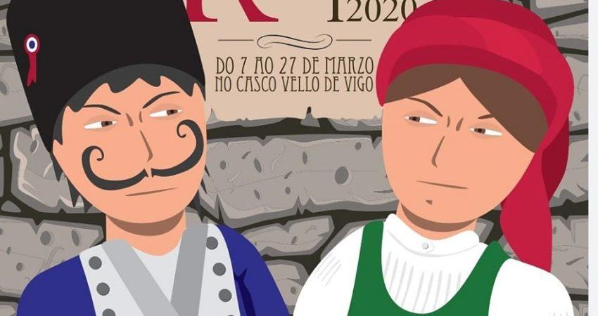 retapas-vigo-2020