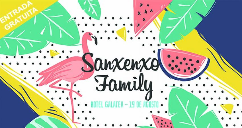 sanxenxo-family-facebook