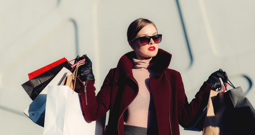 shopping redondela 2017