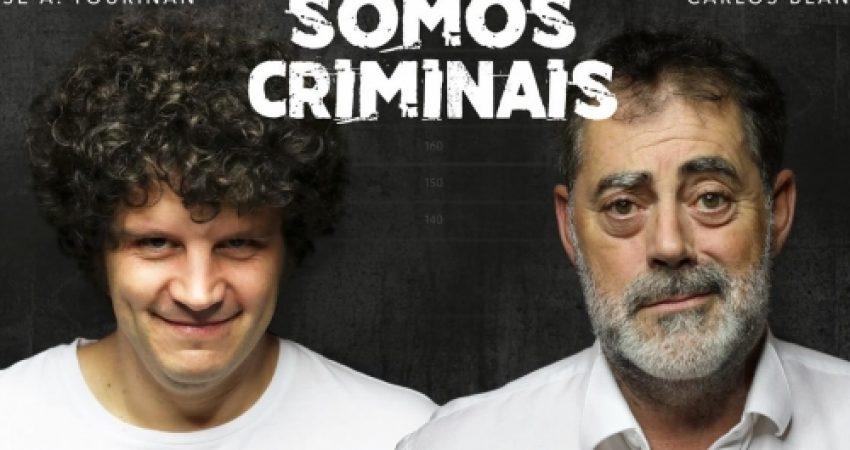 somos-criminais-vigo