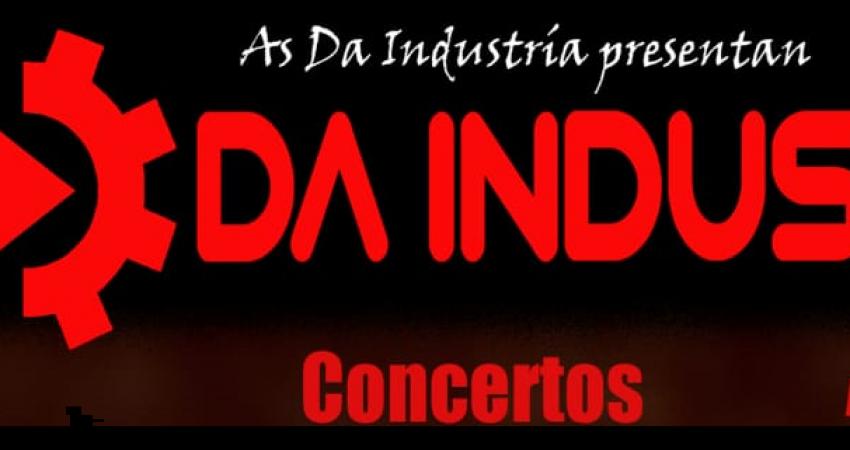 El Festival Son da Industria se celebrará el día 22 y 23 de junio en Paseo Joaquín García Picher, Vigo