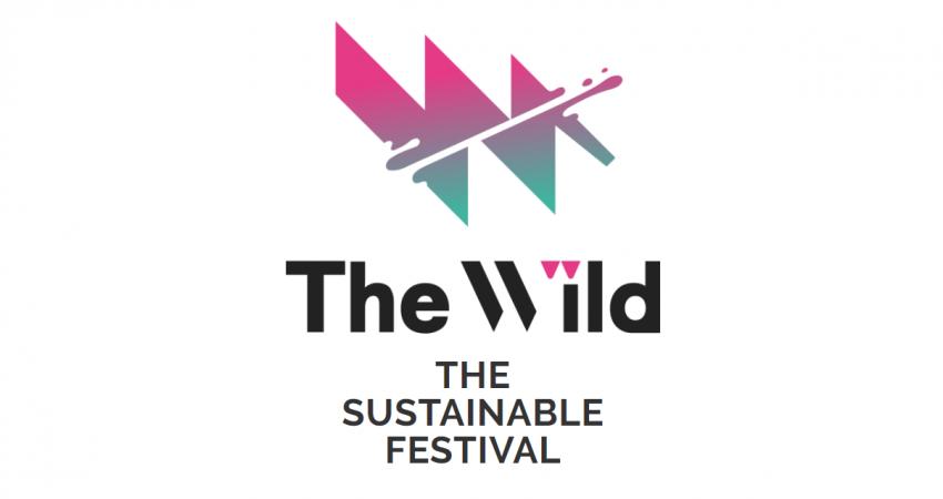The Wild Fest 2020