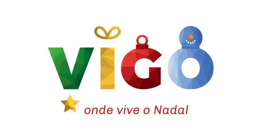vigo-navidad-2019